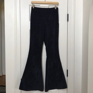Vintage Bellbottoms
